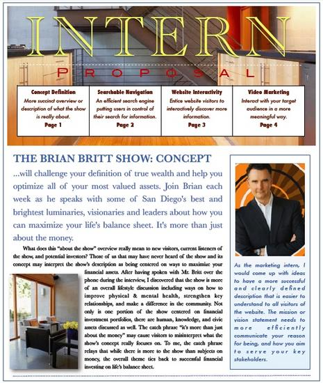Brian britt   intern proposal cover thumb