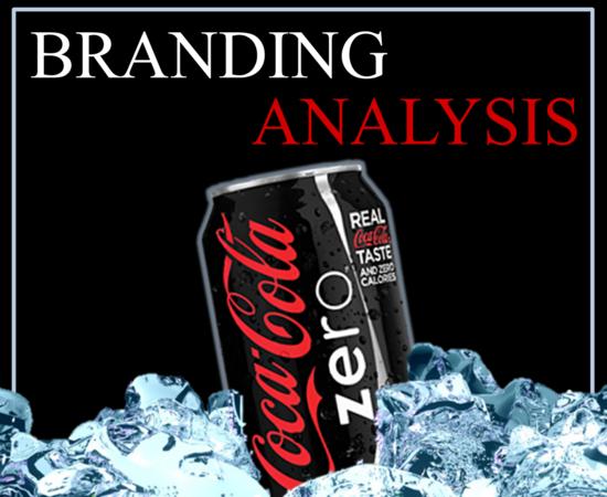 Final exam branding pic thumb