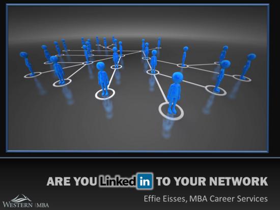 Linkdedin presentation cover pic thumb