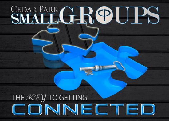 Cp small groups logo new cv