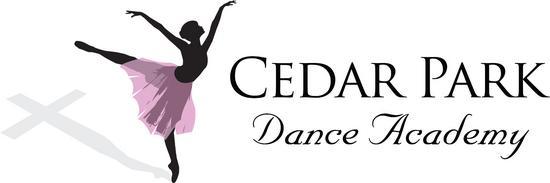 Cp dance academy main logo   color cv