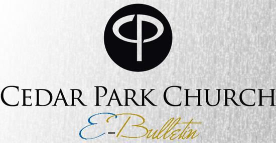 E bulletin logo thumb