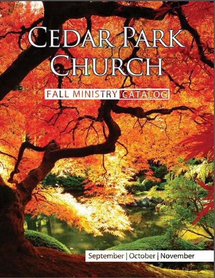 2014 fall catalog cover thumb