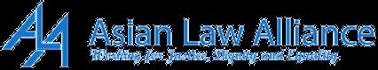 Logoblue3 cv