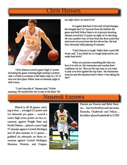 Basketball newsletter final draft2 cv