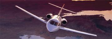 18mv takeoff 300x105 cv