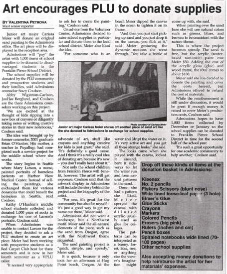 Vp clips mast 2002.10.04 original   image thumb