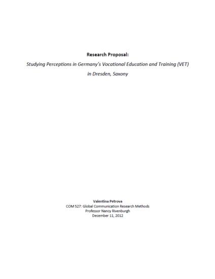 Final project   research methods proposal vp final original   image thumb