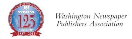 Wnpa logo cv