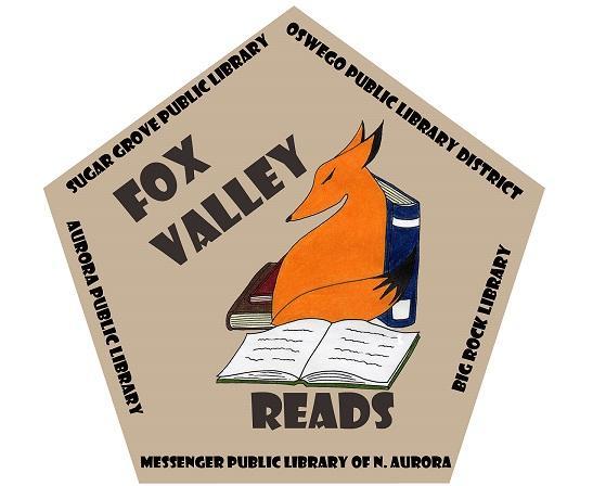 Fox valley reads logo design 3 copy cv