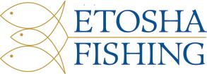 Etosha fish cv