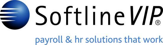 Softlineviplogo fc slogan cv