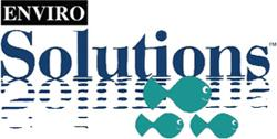 Envirosolutions logo cv