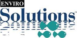Envirosolutions logo cv