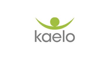 Kaelo cv