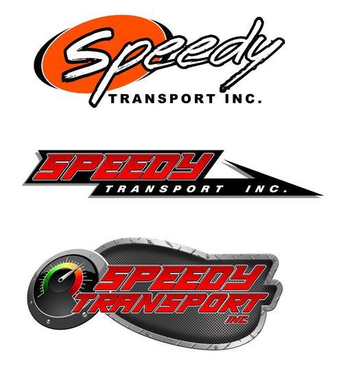Logo  1 copy cv