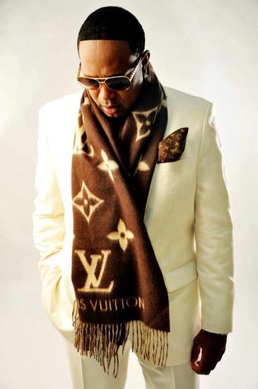 Versace slim cv