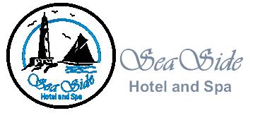 Seaside logo long new cv