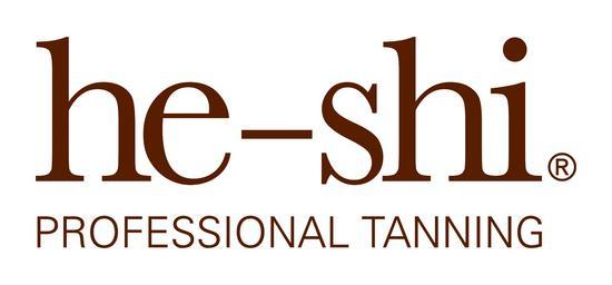 He shi logo high res cv