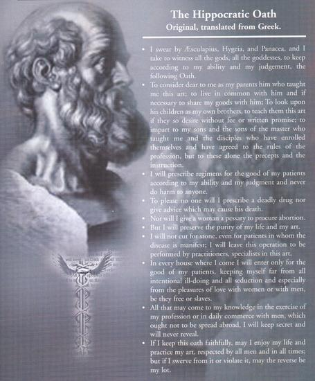 Hippocratic oathscan0032 cv