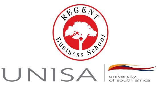 Rbs logo 20120419105508 cv