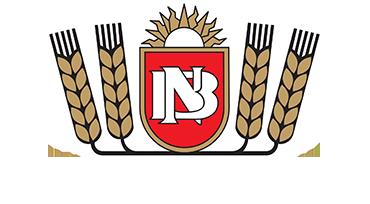 Nbl logo cv