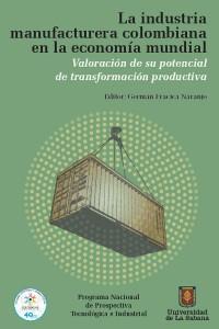 Productive transformation book cv