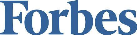 Forbes cv