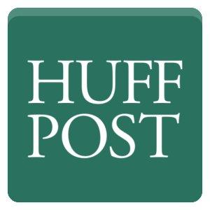 Huffington post1 cv
