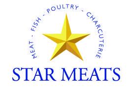 Star meats logo 7 lores cv