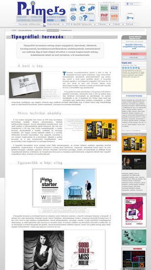 Portfolio web 005 cv