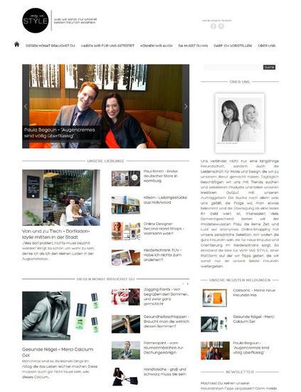 Portfolio web 078 cv