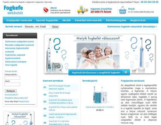 Portfolio web 096 cv