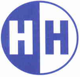H   h cv