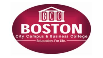 Applybostoncitycampusbusinesscollege1 cv