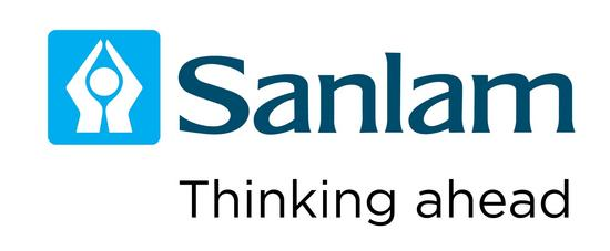 Sanlam 1 cv