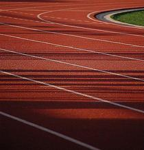 Track cv