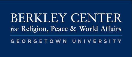 Berkleycenter logo cv