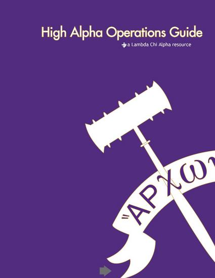 Opsguide1 cv