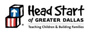 Head start logo cv