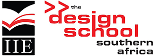 Design school logo cv
