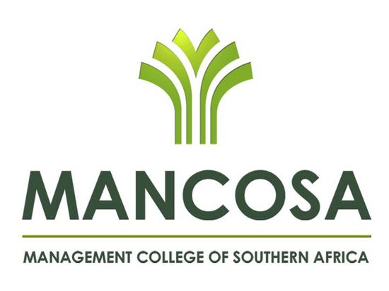 Management college of southern africa logo cv