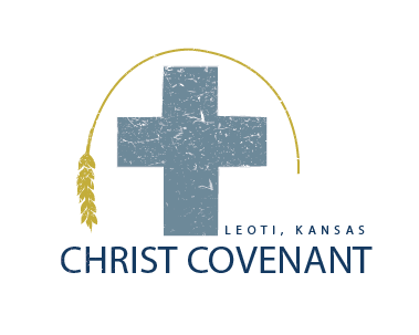 Church logo cv