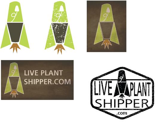 Lps logo iterations cv