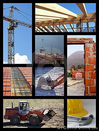 Construction collage 10221816 cv