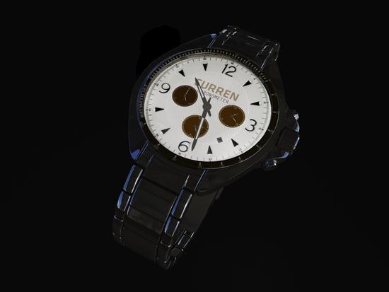 Watch2 cv