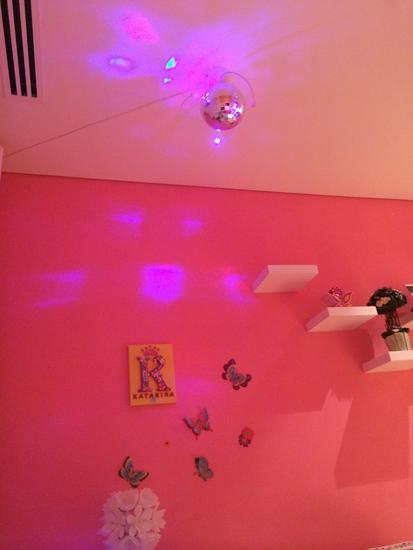 Babyroom3 cv