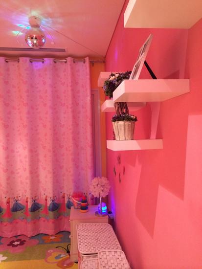 Babyroom2 cv