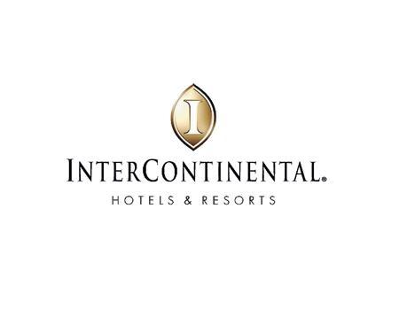 Intercontinental cv