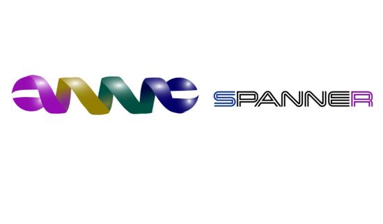 Spanner1 cv